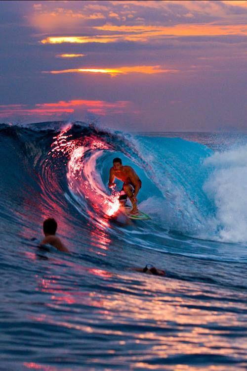 Best 25 Surfing ideas on Pinterest  Surfing girls World surf and Surf to surf
