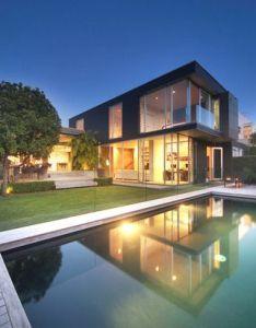 Architecture also herne bay new zealand pinterest   rh