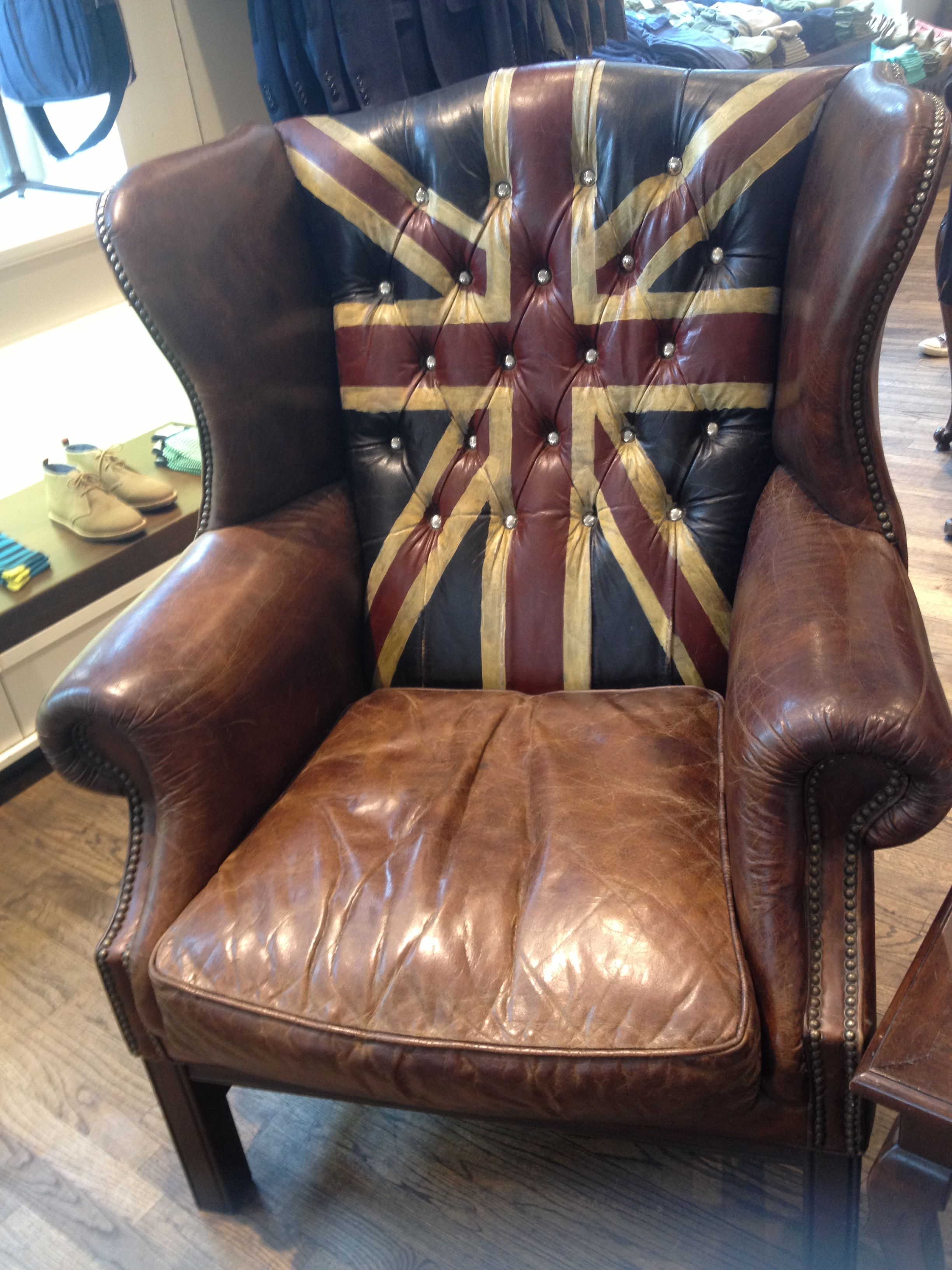 best reading chairs little tikes table and target union jack chair ever bookish