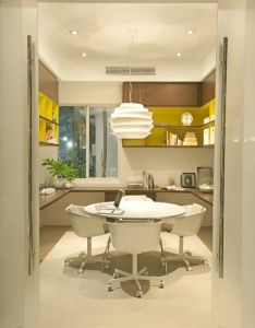 Residential interior design project in miami fl photos by alexia fodere modern home also rh pinterest