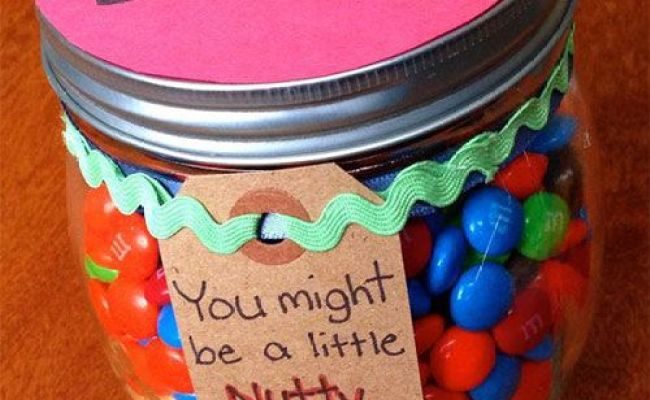 Homemade Birthday Gifts For Dad Google Search Pinteres