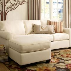 Buchanan Sofa With Chaise Leather Repair Roll Arm Upholstered Reversible ...