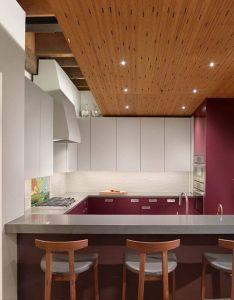 also modern home by loczidesign interior pinterest creative rh
