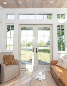 The saltbox  beautiful luxury park model home from clayton   new designer series designed by alabama architect jeffery dungan also this is another awesome one story build tiny homes in rh pinterest