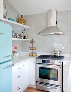 Planning  small kitchen home bunch an interior design  luxury homes blog also rh pinterest