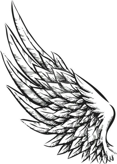 Drawn Crown Cut Out