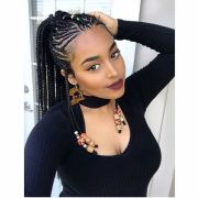 braids-and-beads trend