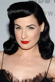 womens 40s hairstyle hairstyles