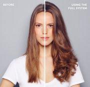 transform fine flat hair