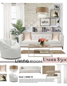 Under by bluelake liked on polyvore featuring interior interiors also rh za pinterest