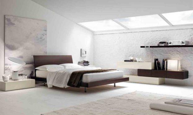 camera da letto matrimoniale  Cerca con Google  camera da letto  Pinterest  Searching