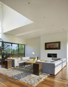 Modern home interior gallery awesome ideas also rh za pinterest