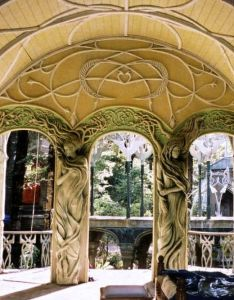 You can learn pretty much everything need to about the history of architecture from lord rings also rh pinterest