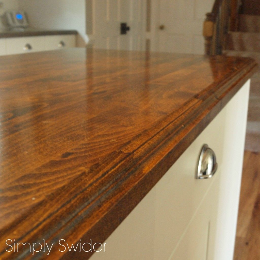 inexpensive kitchen countertops options marielle faucet best 25 43 cheap ideas on pinterest