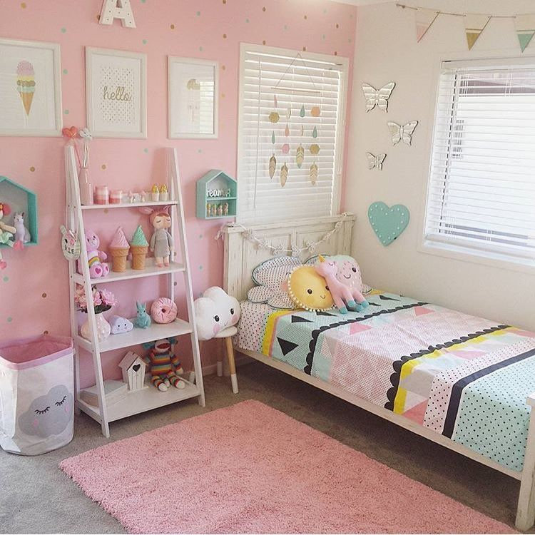 Cute Kids Room Decor Novocom Top
