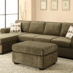 Sage Green Leather Sofa Table Storage Sofas Wayfair Thesofa