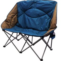 Folding Chair Quality Floor Canada Lovely Soft Chairs Rtty1