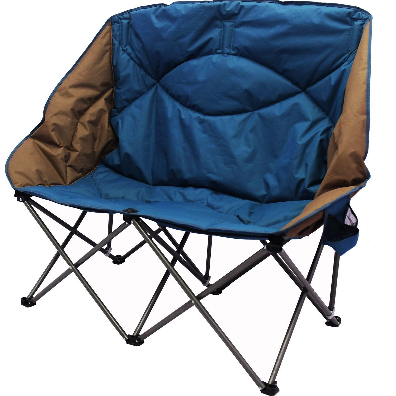 Soft Folding Chairs Lovely Soft Folding Chairs Rtty1 Rtty1