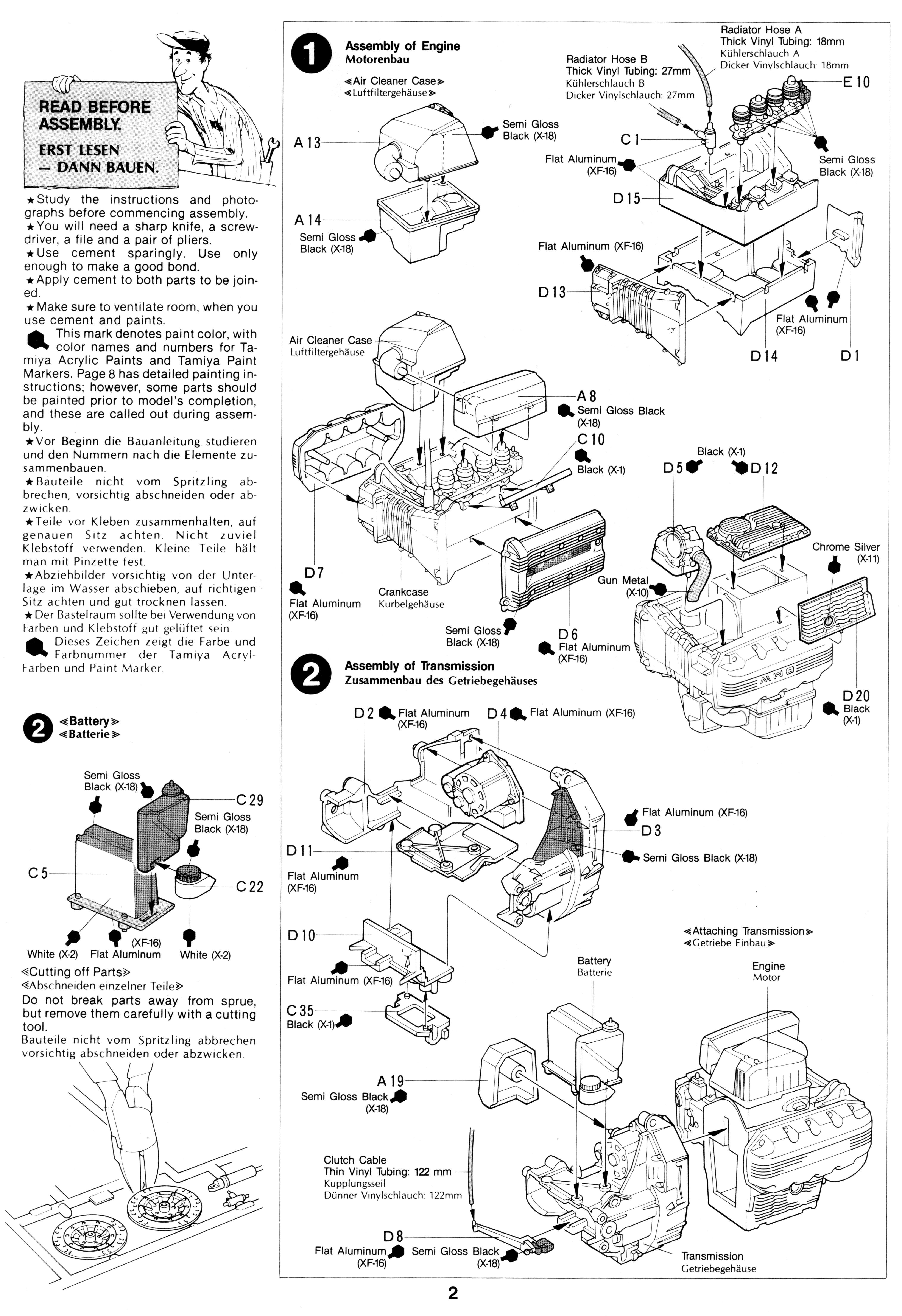 blaupunkt rd4 wiring diagram 3 speed ceiling fan motor wrg 6786 peugeot auto