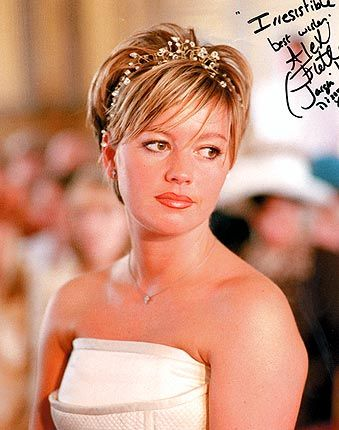 Very Short Wedding Hairstyles Bridal Tiara For Short Wedding