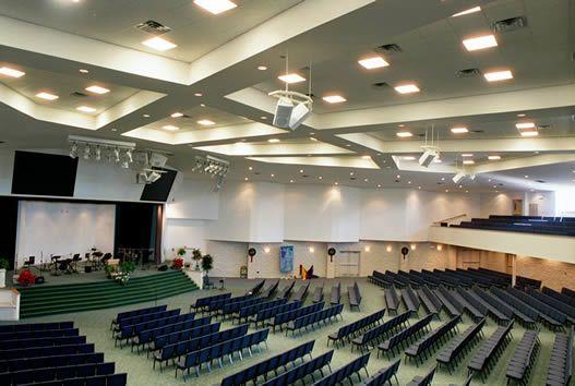 Church Sanctuary Design  church sanctuary design  Sanctuary Design Ideas  Pinterest