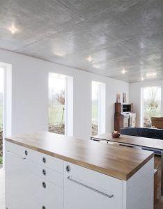 House  by    architekten germany  design also visual rh pinterest
