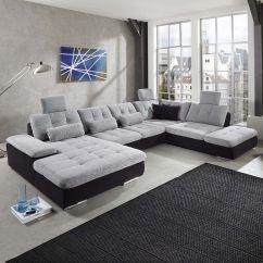 Megapol Sofa Isola Mid Century Wohnlandschaft Individuell Bestseller Shop Für Möbel Und