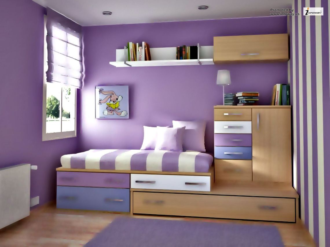 Extraordinary Wooden Custom Single Beds With Drawers And ...