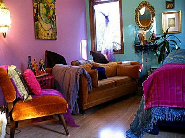 Bedroom, Net Moroccan Themed Bedroom Hiplyfe: Glamorous