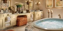 Venetian Las Vegas Penthouse Suite