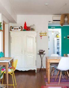 also interiores maraton interiors apartments and house rh pinterest