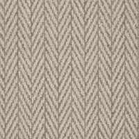 details only-natural-z6877 atmosphere Carpet: Shaw Carpets ...