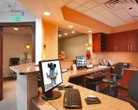 dental office waiting room design | Cosmetic Dentistry ...