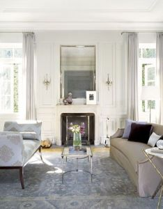 Explore interior decorating ideas and more also through mrs molly rowland   eyes spaces for the wise man rh pinterest