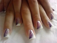 French+Nail+Art+Design+Gallery | Nail Art Designs Gallery ...