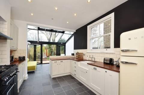 Terrace House Kitchen Design Ideas Google Search Caldwell