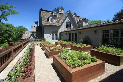 Box Garden Ideas 17 Best 1000 Ideas About Box Garden On Pinterest