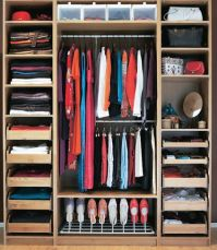 wardrobe designs for bedroom from inside - Google Search ...