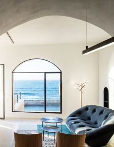House also pin by skye williams on interior porn pinterest tel aviv israel rh