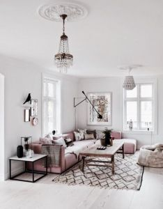 Pin by on pinterest vintage designs interiors and living rooms also rh