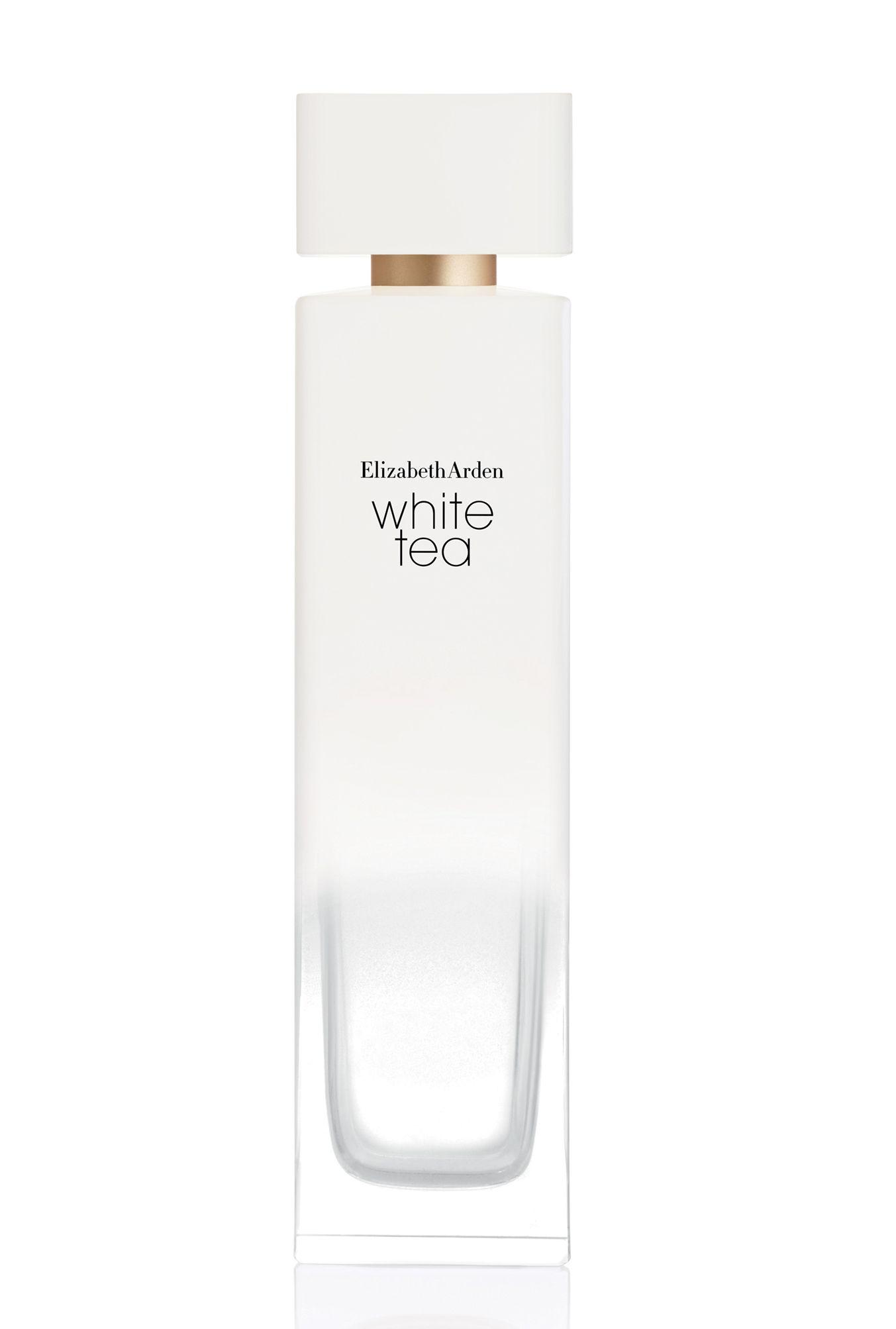Elizabeth Arden New Perfume 2017