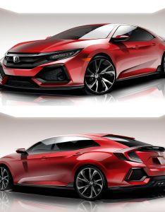 Honda also sketches car sketch rh pinterest