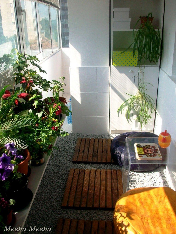 Japanese Garden Condo Balcony Google Search Condo Deco