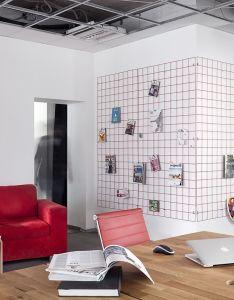 look inside publicis  cool new sofia office also refurbishment rh za pinterest