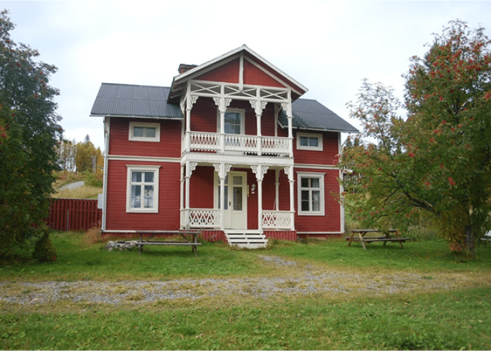 Building also pin by amanda louise on gorgeous scandinavian houses pinterest