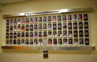 Employee Recognition Wall Pictures to Pin on Pinterest ...