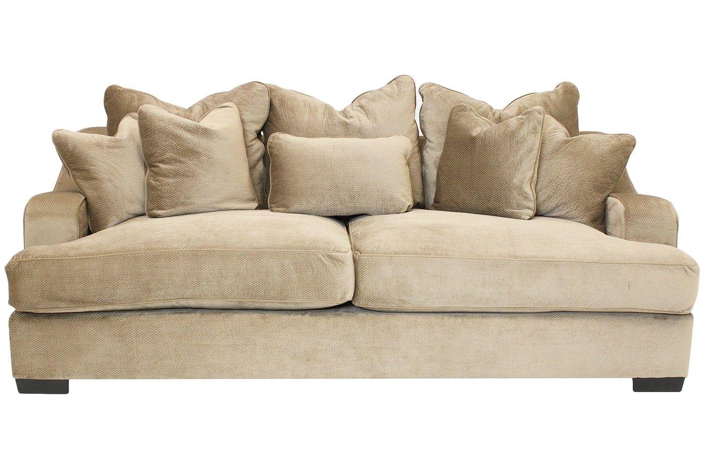 sofas for less ciacci sofa mor furniture brazil