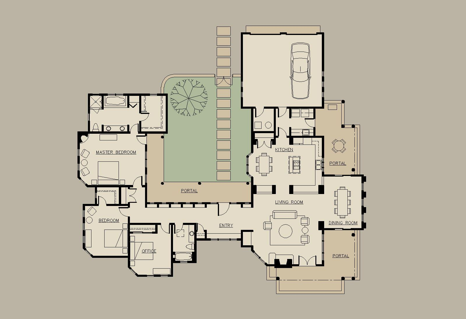 Best 25 Ranch Home Designs Ideas On Pinterest Ranch Homes