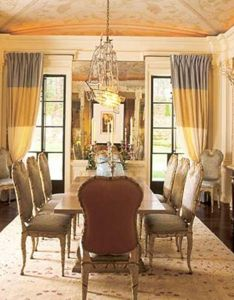 Luxury victorian interior design modern homesvictorian also style home decor ideas rh pinterest