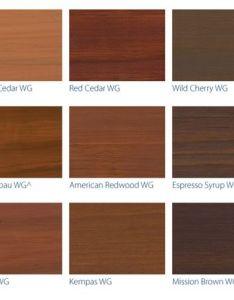 Wattyl red cedar decking stain house and garden ideas pinterest stains the run decks exterior paint design also home  furniture rh kitchenagenda